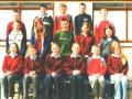 6th class 2001/2002