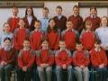 6th class 2002/2003