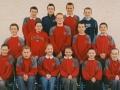 6th class 2004/2005