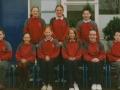 6th class 2006/2007