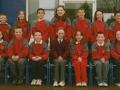 6th class 2007/2008