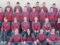 6th class 2009/2010