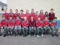 6th class 2011/2012