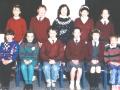 6th class 1991/92