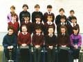 6th class 1993/1994