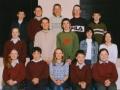 6th class 1999/2000