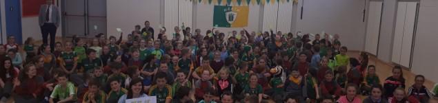 Shauna Ennis_Meath Ladies All Ireland
